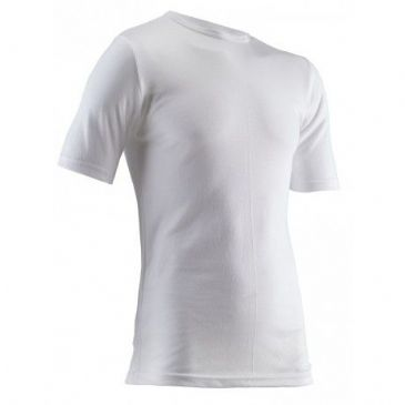 Pulsar XUT02 Xcelcius Men's Ultratherm Short Sleeve Top (White)